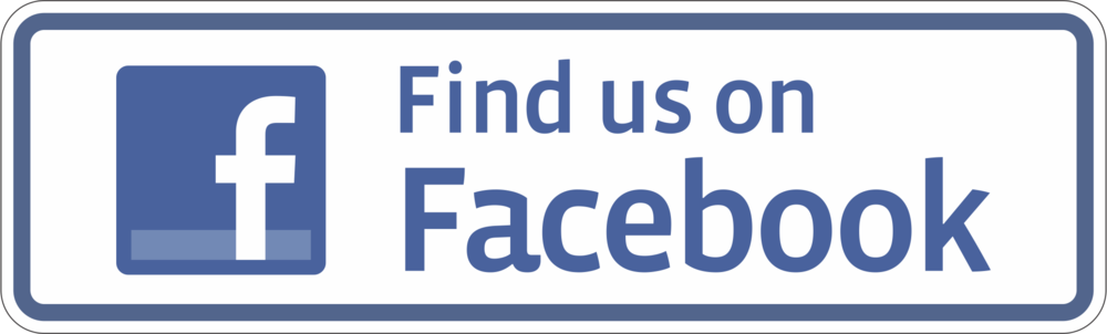 find_us_on_facebook.png