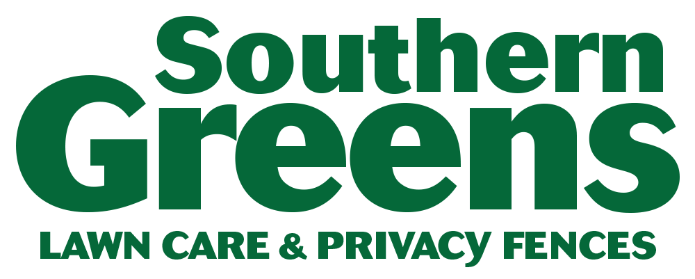 Southern Greens