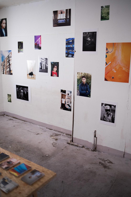 nvlivelab-udstilling-12.jpg