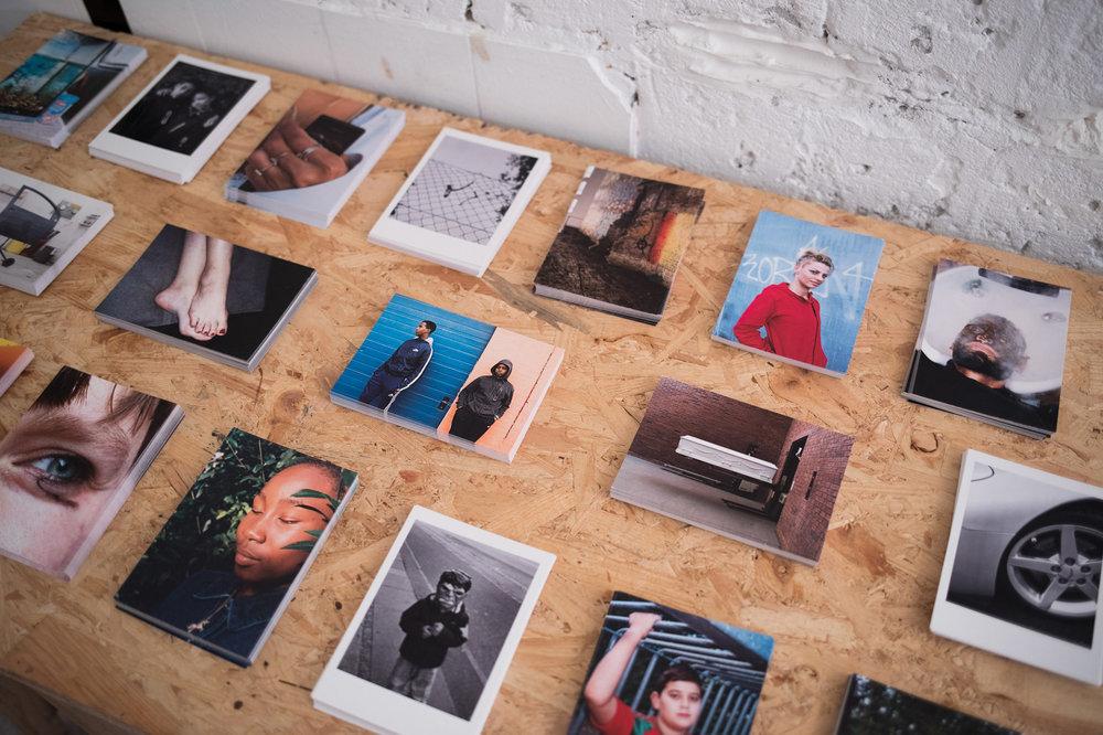 nvlivelab-udstilling-11.jpg
