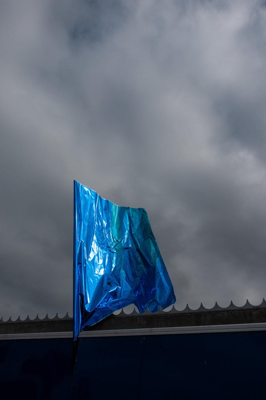 flag-blog-1.jpg