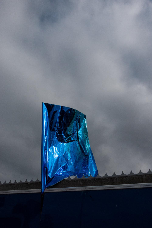 flag-blog-3.jpg