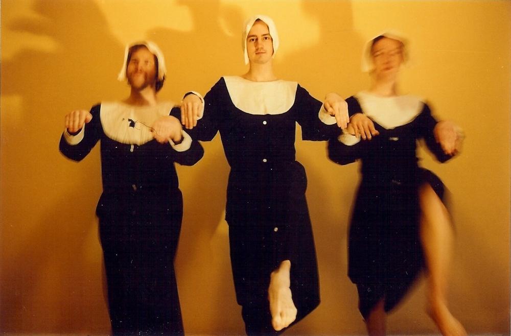 shakers dancing.jpg