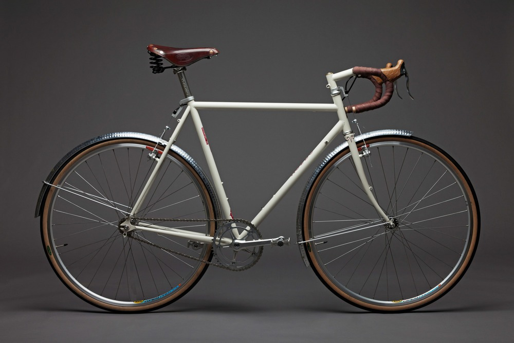 Urban-Tour by Horse Cycles- Yep, feels like a need versus a want.