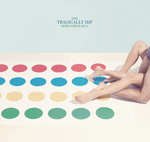 now we ARE talking. life…back in the groove. thanks @thehipdotcom