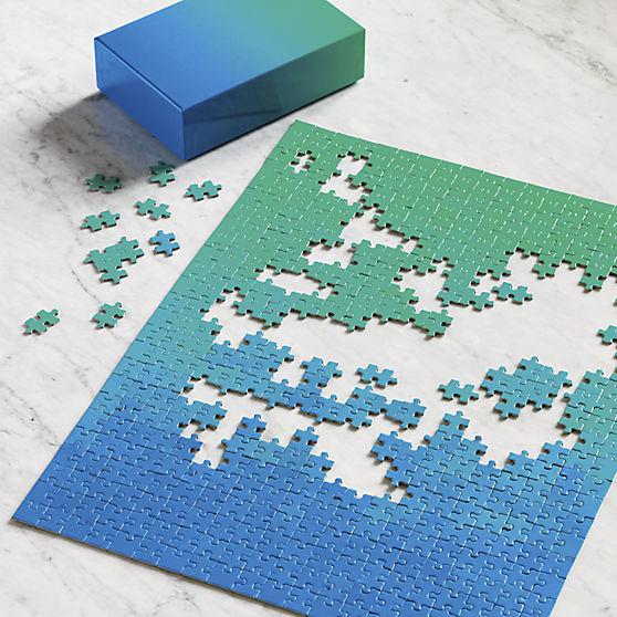 http://images.cb2.com/is/image/CB2/gradientpuzzleACOC15/&$web_zoom$&wid=558&hei=558/1507131240/gradient-puzzle.jpg
