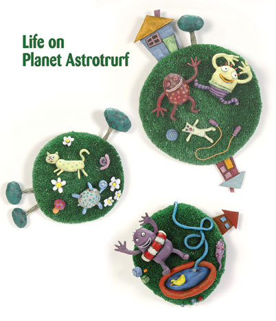 Planet-Astroturf_flyer-2