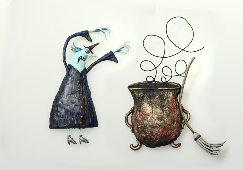 Witch-of-East+Cauldron2