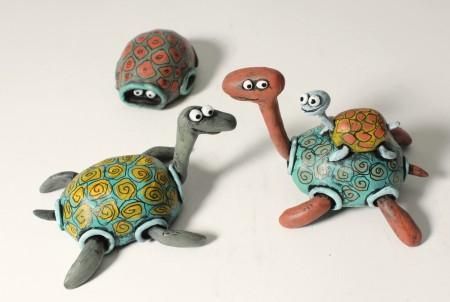 turtles_01