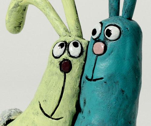 love-bunnies-12_03-500px