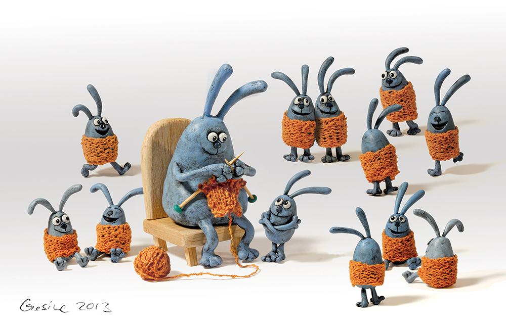bunny-sweaters_web