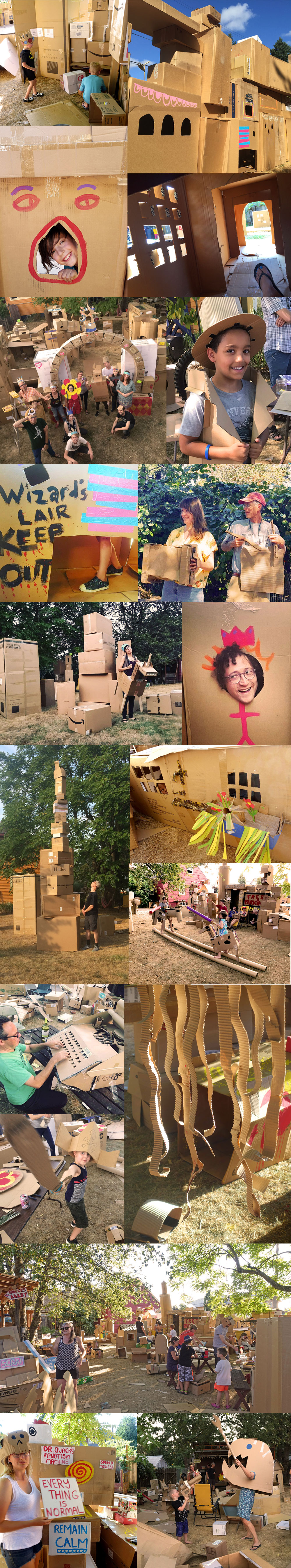 cardboardfest-collage_01.jpg