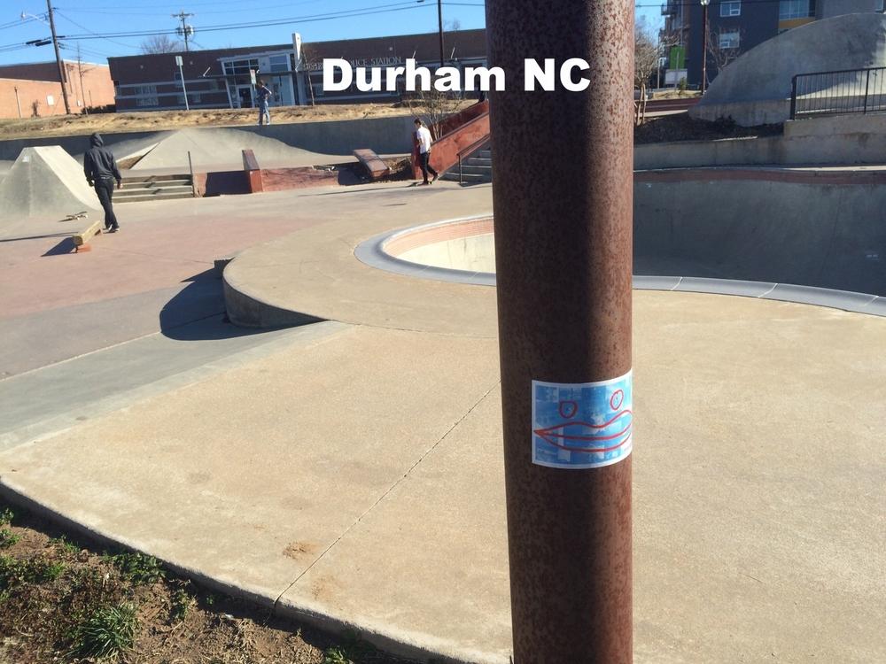 Abbey+Durham+NC.jpg