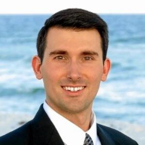 David G. Speakman