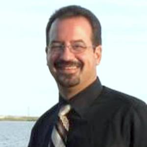Mark L. Olshefski
