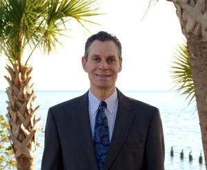 Joseph J. Leccese