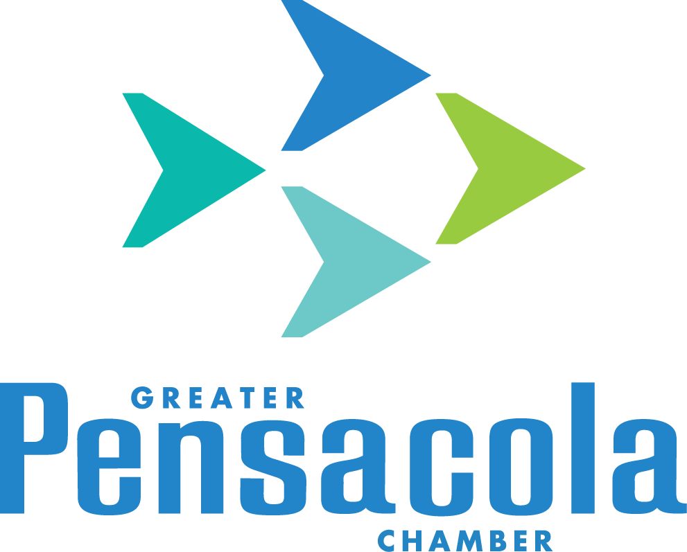 Greater Pensacola Chamber of Commerce