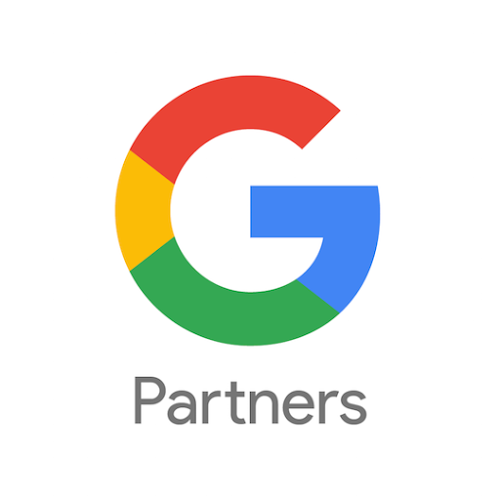 logo_partners_icon.png