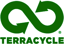 Terracycle_Logo.png