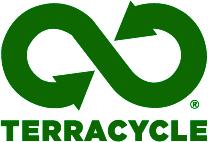 Terracycle_Logo.png