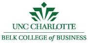 Gulf Coast Business Consulting, Inc is proud to be a signatory organization in The Grand Challenges Project at the Belk College of Business. The purpose is to provide evidence-based management practices that benefit a wide range of stakeholders in society.
