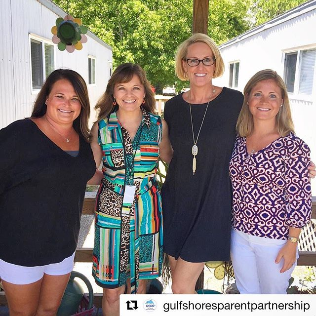 GSPP warmly welcomes our new principal Mrs. Hiller! 🐬 #GSES #GulfShores #gulfshoresalabama @baldwincountyschools @city_gulfshores  via @gulfshoresparentpartnership