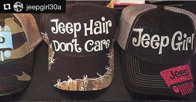 #Repost @jeepgirl30a with @repostapp ・・・ #lifeonthegulfofmexico #lifeonthegulfcoast  #gulfofmexico #gulfshores #redneckriveria #saltlife #floridapanhandle #floridalife #whitesandybeach #gulfcoast #gulfbeach #soakitup #lifeshineson30a