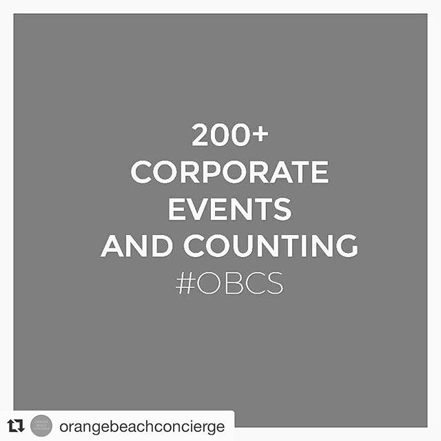 Orange Beach Concierge Service (@orangebeachconcierge) provides the area with catering, events, personal chef, and wedding services. Schedule yours today. . orangebeachconciergeservices.com . . #obcs #orangebeachconcierge #orangebeachcatering #beachmeetings #catering #chefdavidpan #chefstable #concierge #cleaneats #corporateevent #gourmettogo #gulfshorescatering #parties #personalchef #privatedining #specialevents #staging #travelconcierge #weddings #thespace #thewharf #alwharf #orangebeach #onoisland #gulfshores #fairhope #foley #alabama