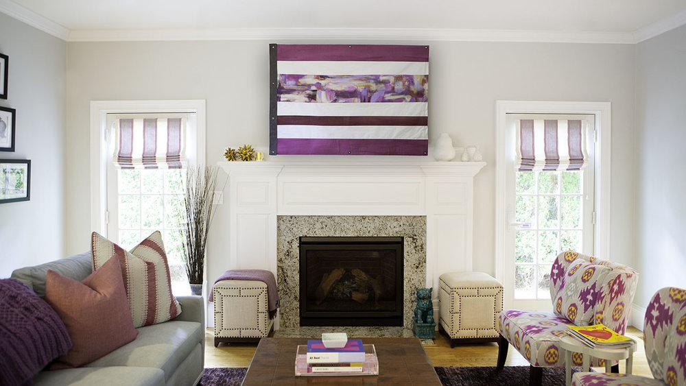 Lorin_Seidman_family_room_straight_on-3-2_flag_16-9_v1.jpg