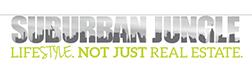 Suburban-Jungle.png