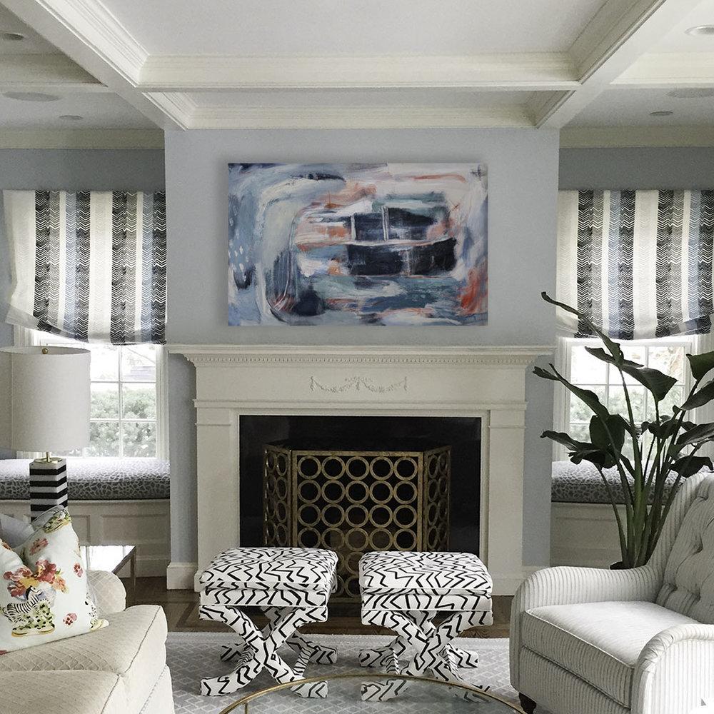 Chrissy_Teschke_Living_Room_mantle_Waterfall_of_Passion.jpg