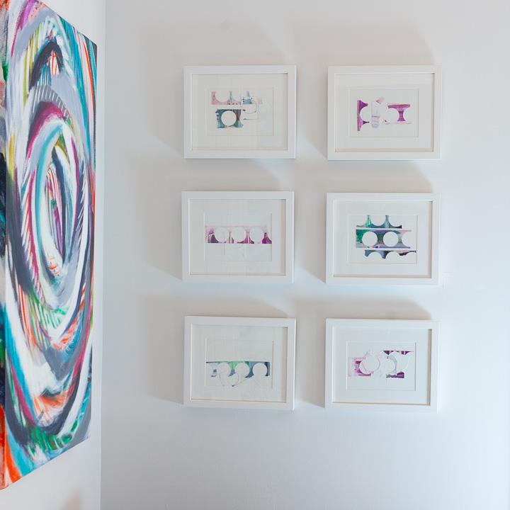 Open-Studio-Fall-2018-33-Edit-Carolyn-Mackin-painting-collage.jpg