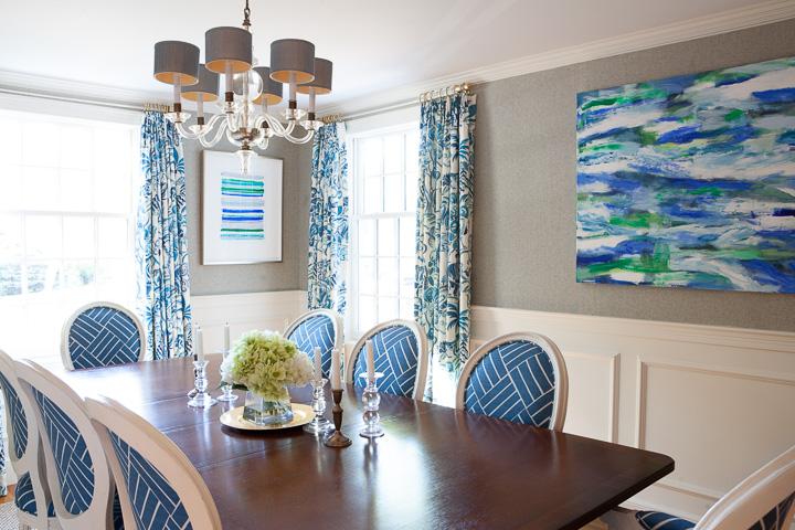 Install-Lauren-Lipscomb-dining-room-4-Edit.jpg