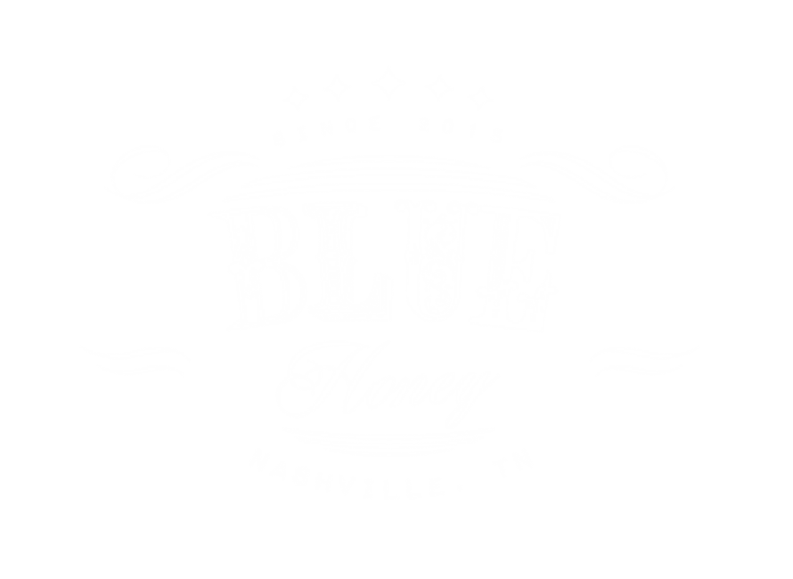 Blue Honey Music