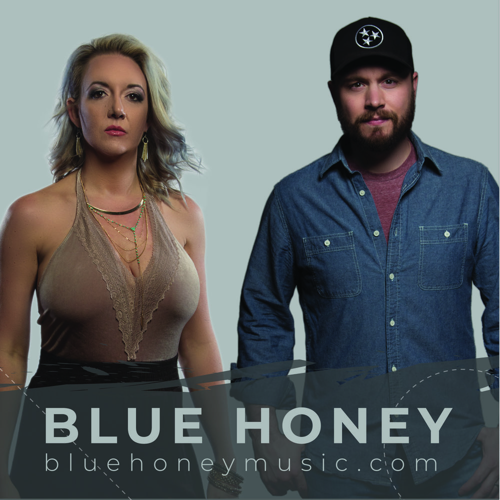 BlueHoney-2018-Design-0314-Logo-03-Banner-SQ-02.jpg