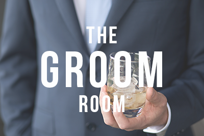 groomroombutton.png