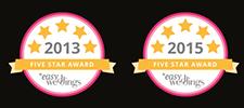 Jessica-Pavlovic-EasyWeddings-Badges.png