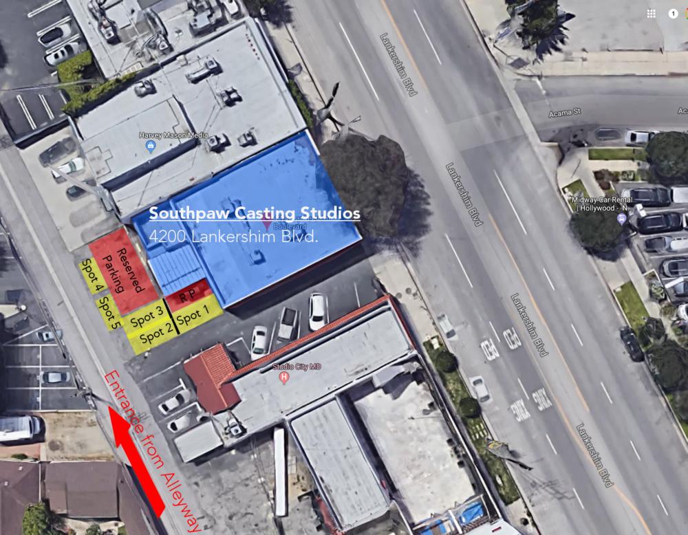 Client Parking Map.png