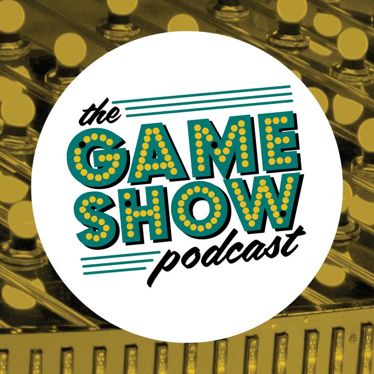 OAM_web-gameshow.png