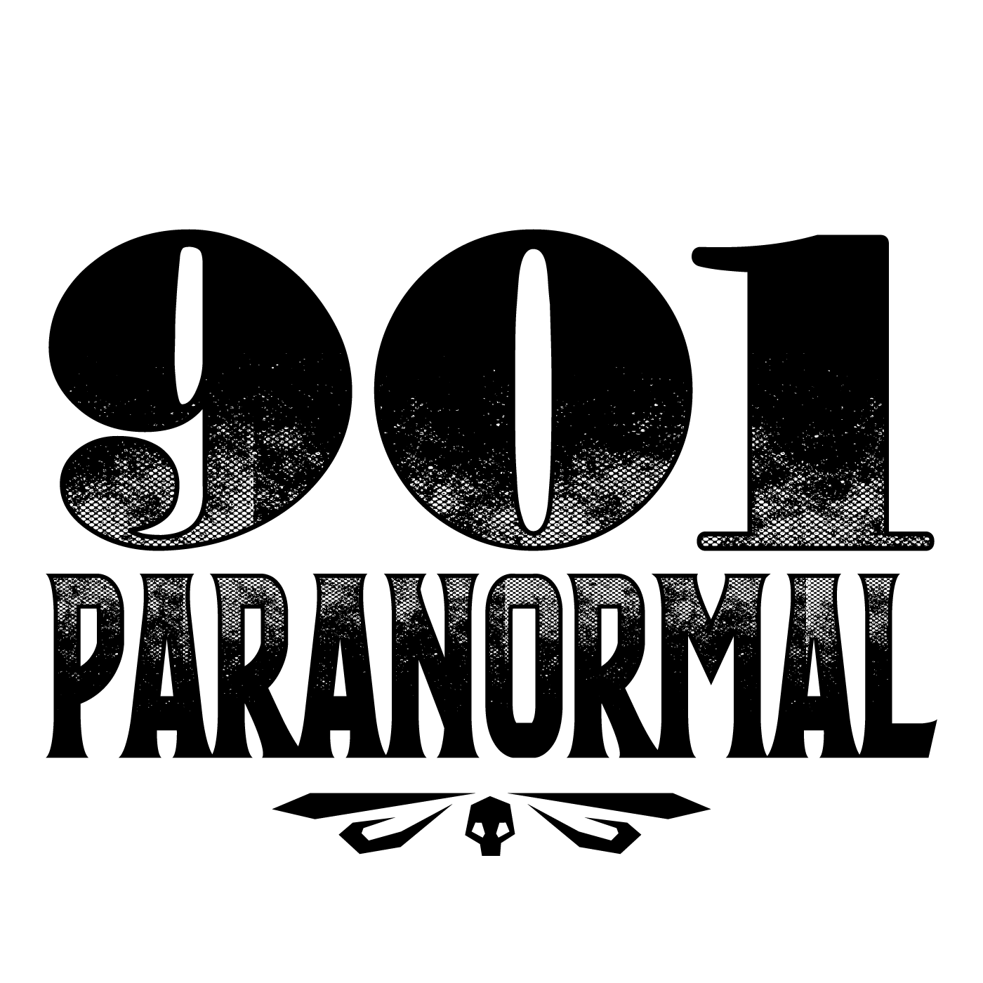 901 Paranormal The OAM Network