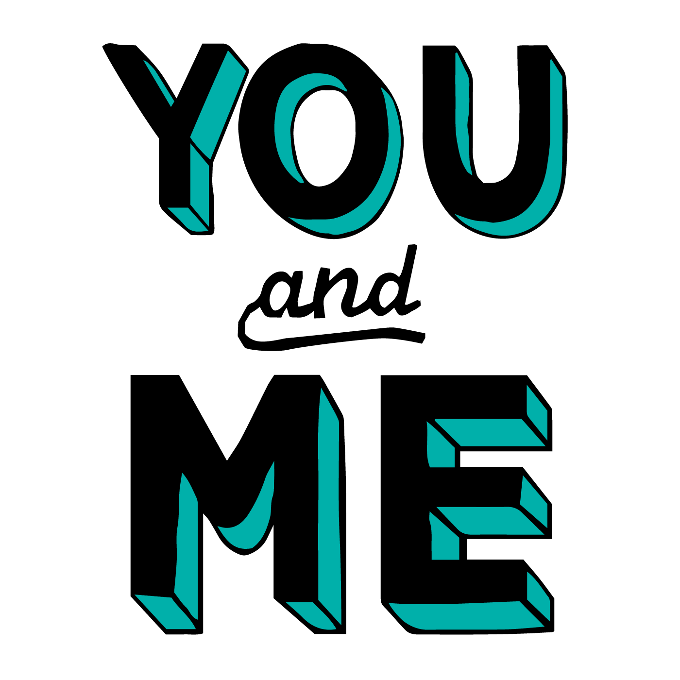 You & Me The OAM Network