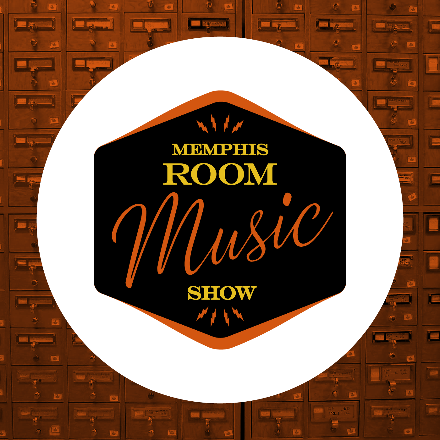 Memphis Room Music Show The OAM Network
