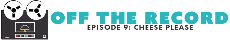 Alexandra and Taylor get you caught up on the news this week, talking about Memphis Animal Services, the Rape Kit Summit, the Tennessee Bureau of Investigation, the New Daisy, and more.