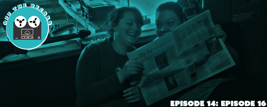 Alexandra and Taylor catch up on Memphis news after the holidays with stories about a local food mission's GoFundMe, MPD Director Toney Armstrong's retirement, FedEx's request for more tax breaks in Collierville, and more. Help support the show by shopping @ theoamnetwork.com/amazon