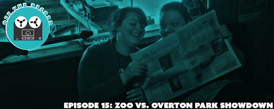 Alexandra and Taylor get you caught up on the week with a considerable amount of news, including FedEx's tax breaks in Collierville, the Memphis Zoo and Overton Park Conservancy lawsuit, Mud Island redevelopments, Uber and Lyft versus cabs (again), and more.  Help support the show by making any regular purchase @  theoamnetwork.com/amazon