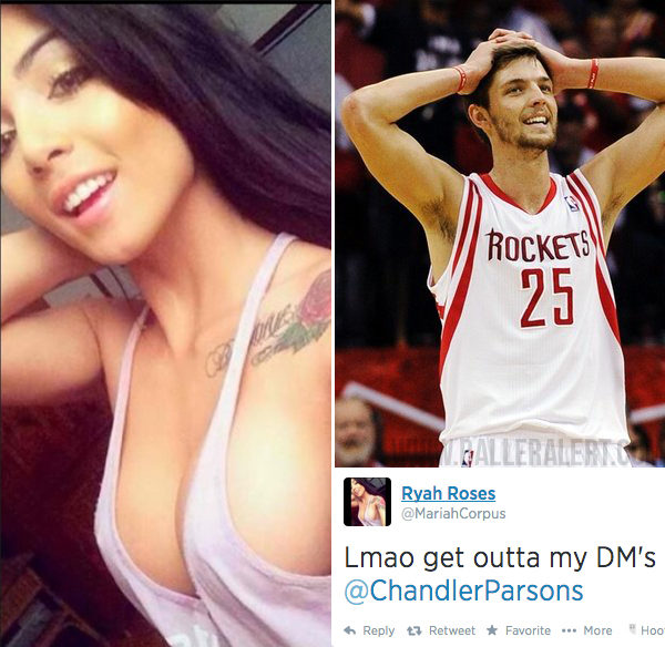 chandlerparsons get out of dms.jpg