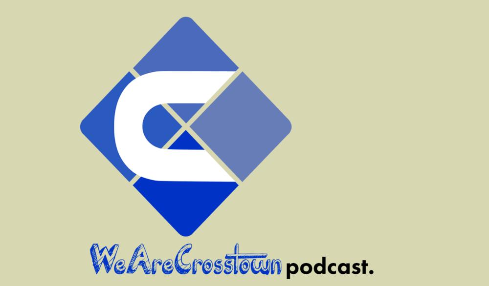 WeAreCrosstown.banner.png