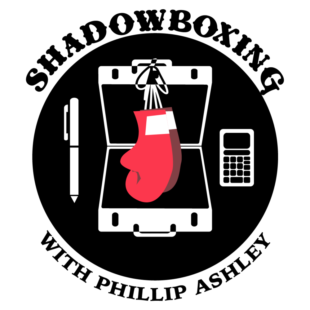shadowboxinglogoSite.png