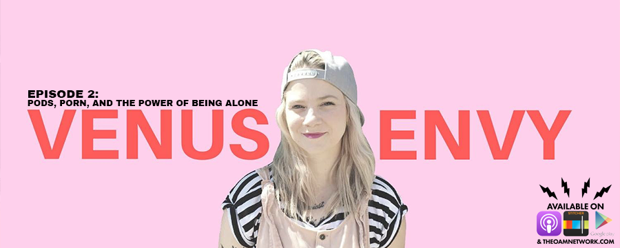 On this episode, Natalie and guest Hannah, talk about their opinions on and experiences with porn. Natalie reads a powerful listener submitted story of domestic abuse and recovery. A new segment called The Complain Train makes its debut. All aboard.