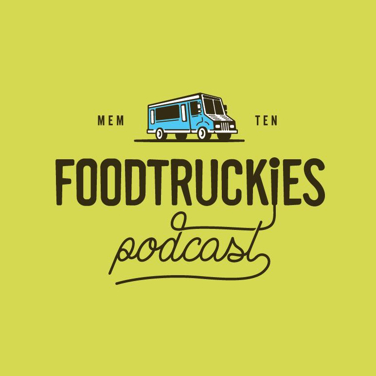 foodtruckies_logosite.png